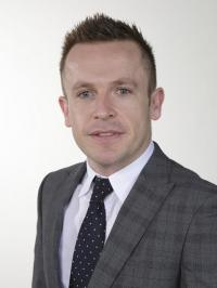 Adam Kent - Investment Adviser, PWM Ltd